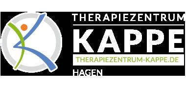 Physiotherapeutische Praxis in Hagen